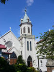 hakodate_church.jpg